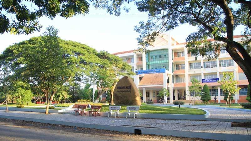 Trường Đại học Cần Thơ là trung tâm đào tạo, nghiên cứu khoa học chuyển giao công nghệ hàng đầu của quốc gia, có đóng góp hữu hiệu vào sự nghiệp đào tạo nhân lực chất lượng cao.
