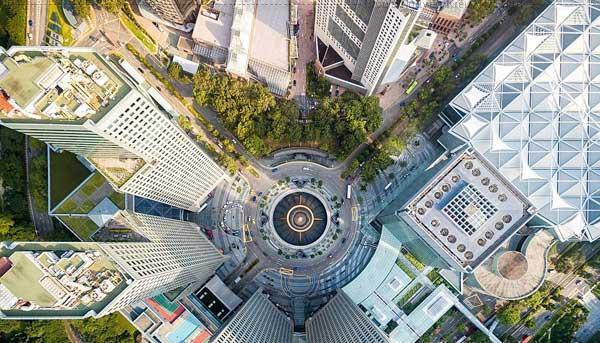 Đến với Suntec City chắc chắn sẽ là một lựa chọn hoàn hảo và đúng đắn dành cho du khách đến du lịch Singapore.