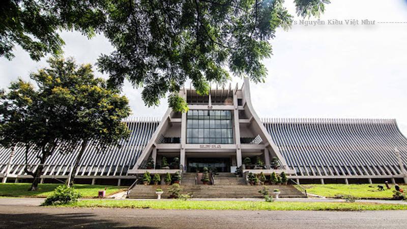 Sau hơn 30 năm hoạt động, vào năm 2008, bảo tàng lại được tỉnh Đắk Lắk đầu tư xây dựng mới và khánh thành lần 2 vào năm 2011.