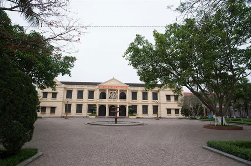 Đây là Bảo tàng lịch sử thuộc loại hình lưu niệm sự kiện lịch sử. Là một trong 3 Bảo tàng Việt Nam được thành lập sớm nhất hiện nay. Cũng là bảo tàng duy nhất được chủ tịch Hồ Chí Minh ký lời đề tựa vào năm 1964.