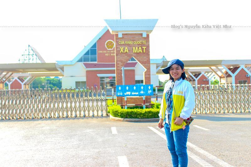 Tây Ninh là điểm đến được lòng giới trẻ từ TP.HCM bởi sở hữu nhiều khu vui chơi giải trí cũng như du lịch tâm linh ấn tượng.