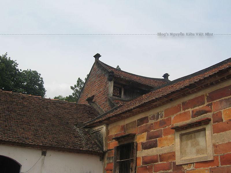 Hiện nay khu di tích chùa Bổ Đà gồm rất nhiều hạng mục lớn nhỏ trong đó có bốn hạng mục chính. Trong đó bao gồm chùa cổ Bổ Đà sơn, Tứ Ân Tự, am Tam Đức, vườn tháp và ao miếu.