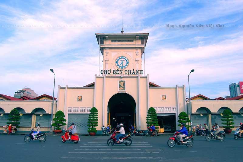 Năm 1955 thời Đệ Nhất Cộng hòa Việt Nam, ba con đường này đổi tên thành đường Lê Thánh Tôn, đường Phan Bội Châu và đường Phan Châu Trinh.